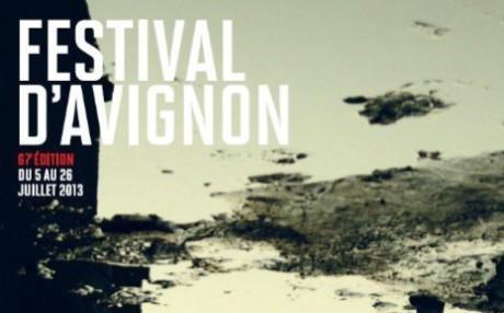 avignon-du-5-au-26-juillet-2013-poster