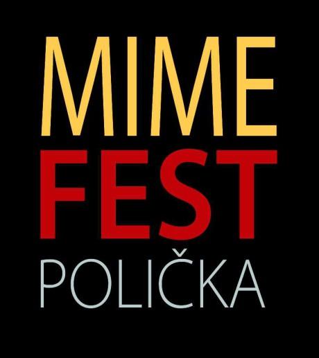 mimefest_logo_web-2013