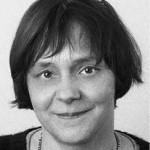 Jana Soprová