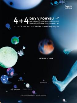4+4-plakat2013-250x333