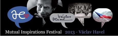 Mutual Inspiration Festival-poster