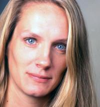Susan Mach
