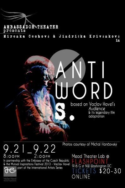 antiwordspostacrdlatestversion-682x1024