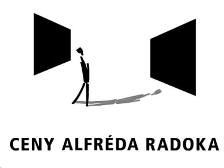 ceny_alfreda_radoka_logo_0