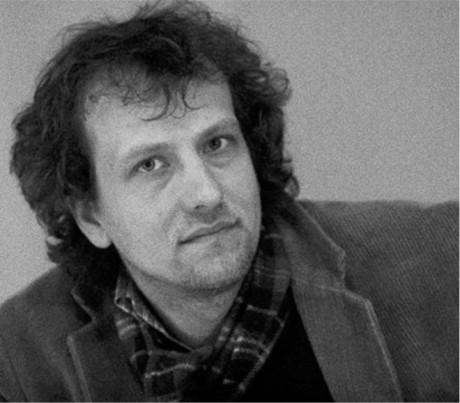 Martin Čičvák