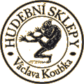hudebni sklepy-logo
