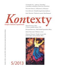 kontexty-2013_5