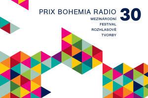 prix-bohemia-radio-2013-logo