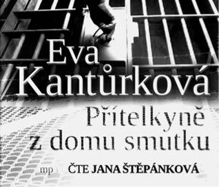 stepankova-kanturkova-_fmt