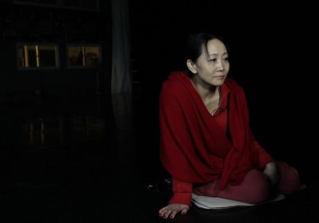 Wen Hui. FOTO archiv