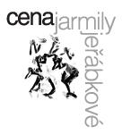CJJ_velke-logo