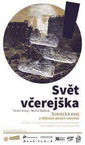 DOK-TRIN_svet-vcerejska_plakat-web-mensi-1