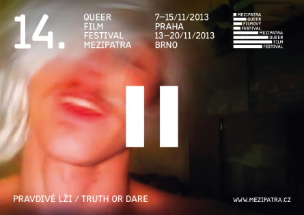 Mezipatra-2013-poster-1