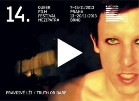 Mezipatra-2013-poster-2-big