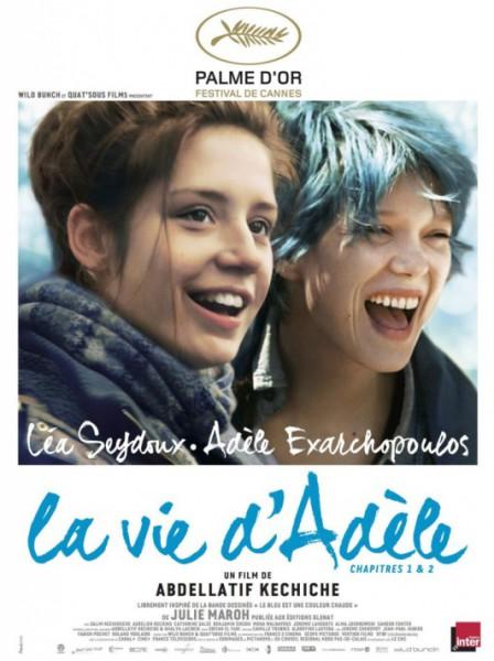 Mezipatra-Le-poster-officiel-de-La-Vie-d-Adele_portrait_w532
