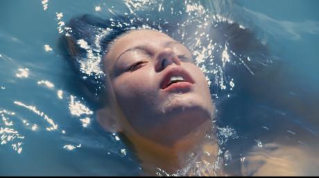 Adèle zůstává touha po Emmě napořád. FOTO archiv