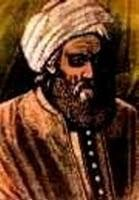 Abú Bakr Muhammad ibn 'abd al-Malik ibn Muhammad ibn Tufajl al-Qaísí al-Andalusí (أبو بكر محمد بن عبد الملك بن محمد بن طفيل القيسي الأندلسي), lat. Abubacer (cca 1105, Vádí Áš (Guadix), Andalusie – 1185, Marrákeš) byl arabský filosof, spisovatel, lékař a dvorský úředník. Jeho nejznámějším dílem se stal filosoficko-didaktický román Žijící, syn bdícího (Hajj ibn Jagzán). Repro archiv
