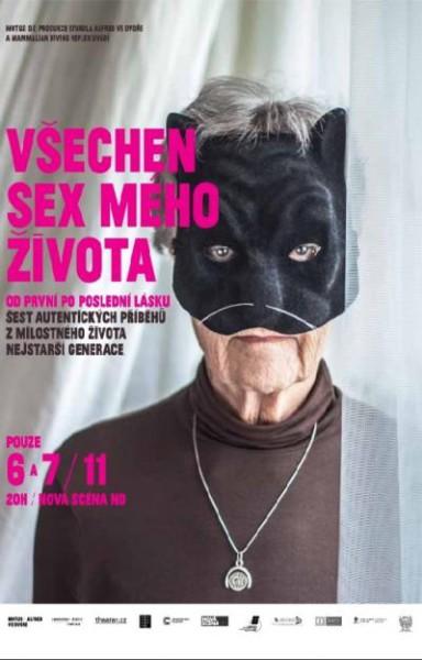 PDFNJ-Sex-poster