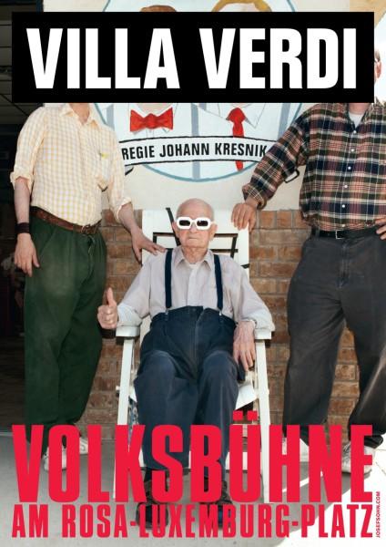 PDFNJ-villa_verdi-poster