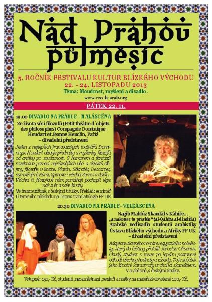 Pulmesic_letak