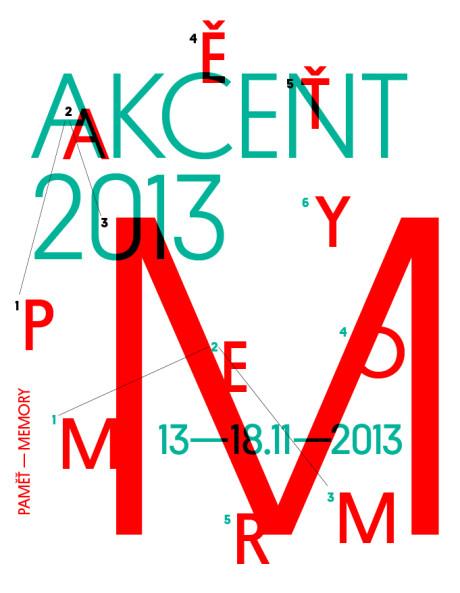 akcent 2013-poster-1