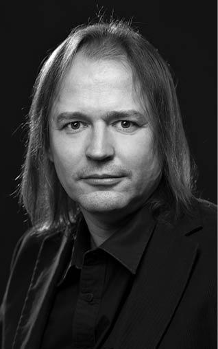 Pavel Polák