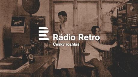CRo-retro