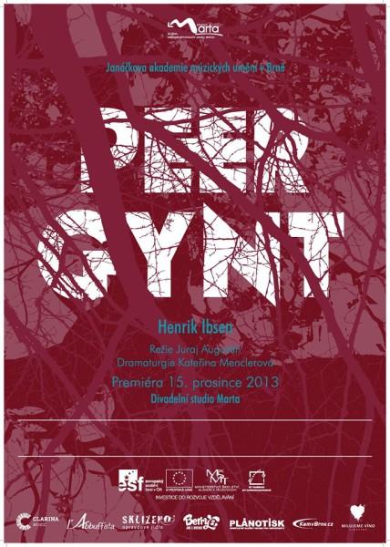 JAMu-Peer Gynt-poster-big