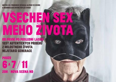 PDFNJ-sex-meho-zivota-predstaveni