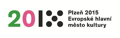 Plzen EHMP-logo