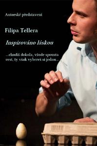 Tucek-Teller-poster