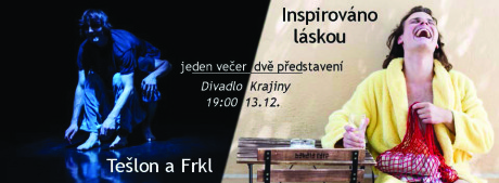 Tucek-klauni-poster