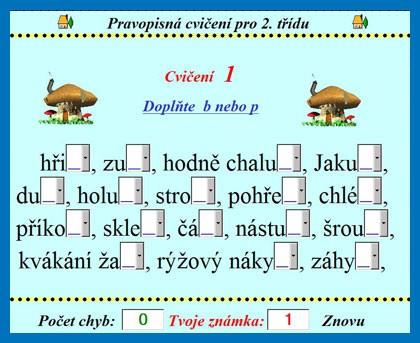 Vasinka-pravopis-p-b