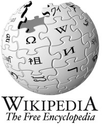 Vasinka-wiki-logo