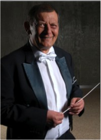 Igor Vavrda