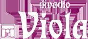 Viola - logo