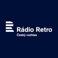 croretro-logo