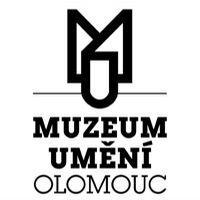 muzeum umeni Olomouc-logo