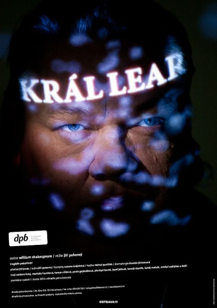 ost-kral-lear-poster-big