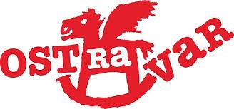 ost-ra-var-logo