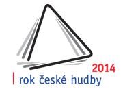 rok_ceske_hudby_2014.cz