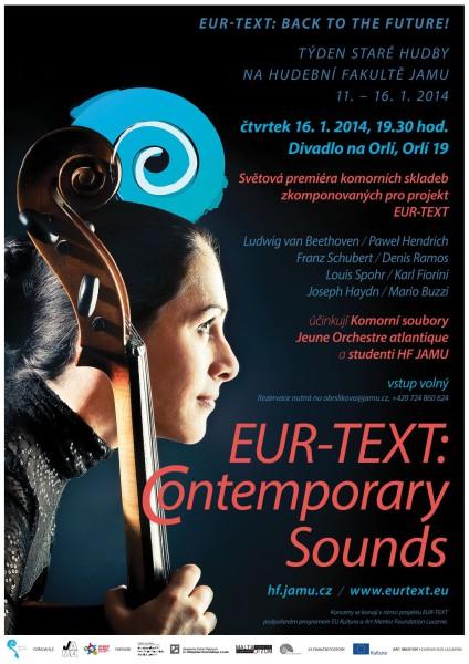 EurText_A2_def