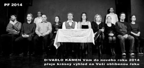 Kamen-PF 2014-1