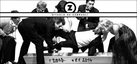 PF 2014-DNz
