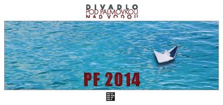 PF 2014-DpP