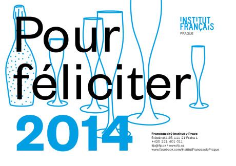 PF 2014-IFP