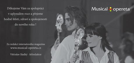 PF 2014-Musical-opereta