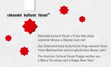 PF 2014-Rakouske forum