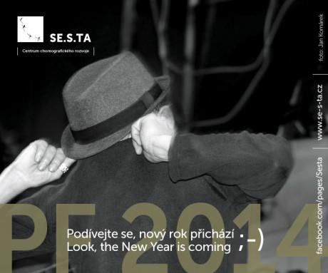 PF 2014-SESTA