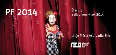 PF 2014-Zlin-Divotvorne PF 2014